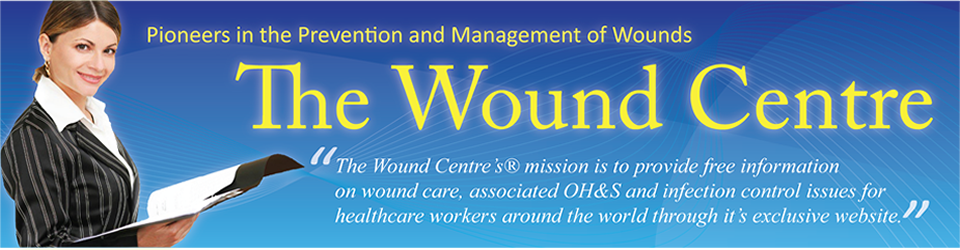 The Wound Centre